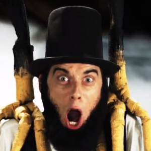 Abe Lincoln In Battle 2.png