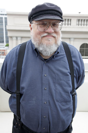 George R. R. Martin Based On.png