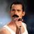 Freddie Mercury In Battle.png