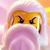 Zeus In Battle.png