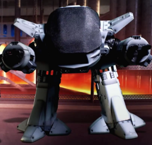 ED-209 Cameo.png