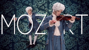 Peter Mozart