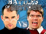 Steve Jobs vs Bill Gates