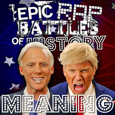 Donald Trump vs Joe Biden Meanings.png