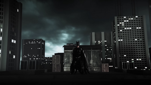 Gotham City Rooftop.png