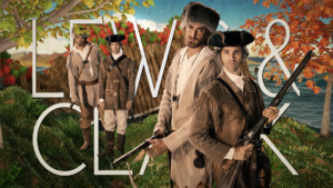 Lewis & Clark Title Card.png