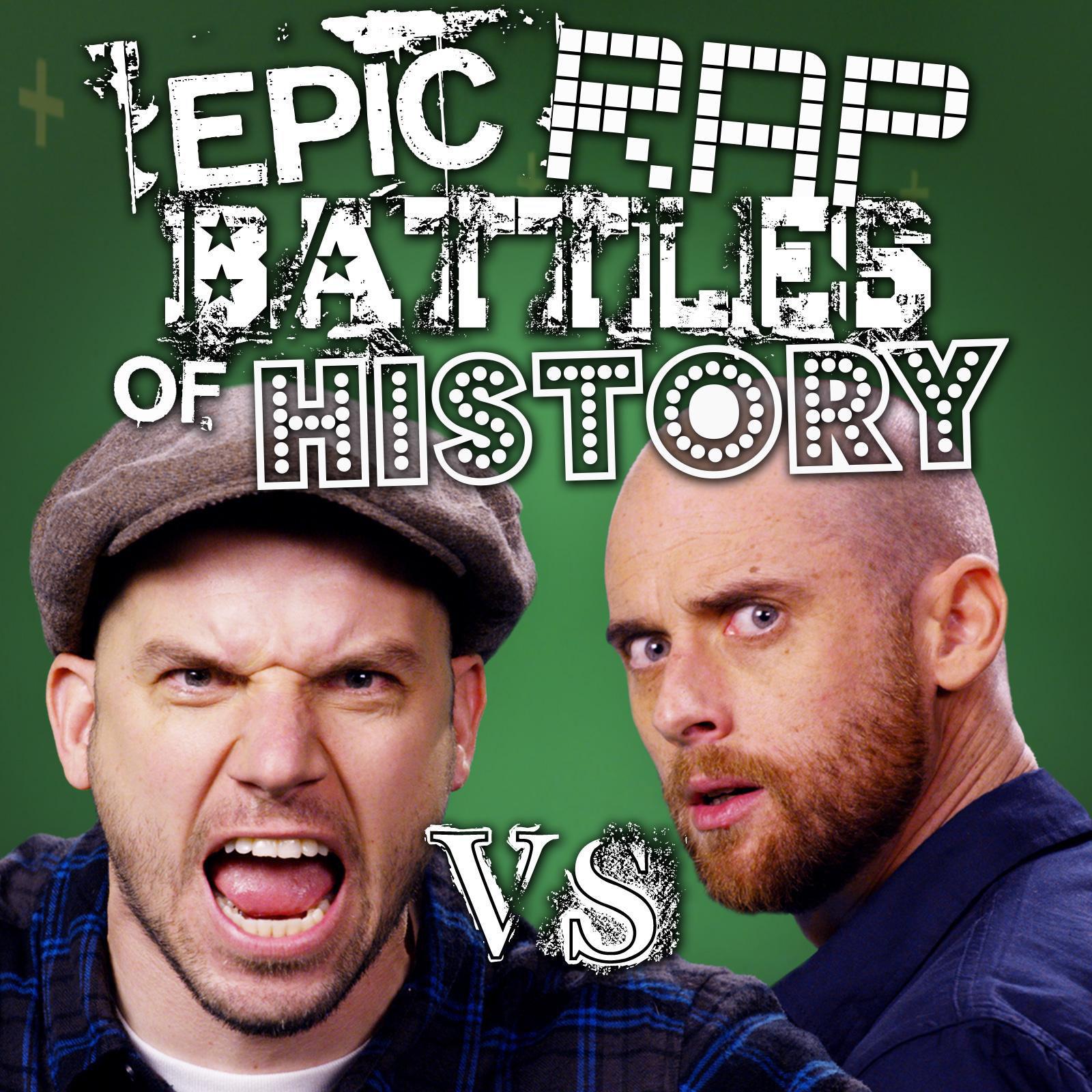 Nice Peter vs EpicLLOYD 2