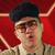 Kim Jong-il in Battle.png