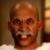 Gandhi In Battle.png