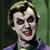 The Joker In Battle.png