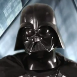 Darth Vader In Battle.png