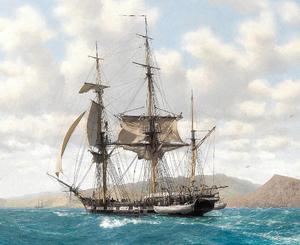 HMS Beagle Based On.png