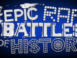 Epic Rap Battles of History 82