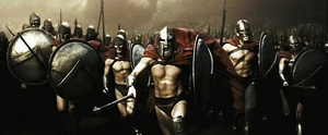 Spartans Based On.png