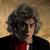 Ludwig Van Beethoven in Battle.png