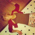 Brittany White Instagram Avatar