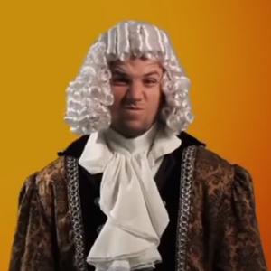 Johann Sebastian Bach Cameo Nice Peter vs EpicLLOYD.png