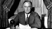 1000509261001 2021239942001 FDR-A-Day-That-Will-Live-in-Infamy