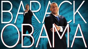 Barack Obama Title Card.png