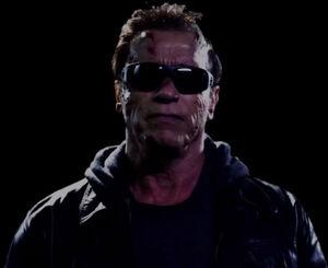 The Terminator as Announcer.jpg