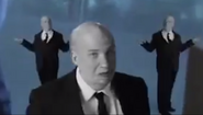 Alfred Hitchcock Preview