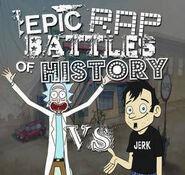 Dan vs rick sanchez rap battle idea 3 by lh1200 ddpbq4q-300w