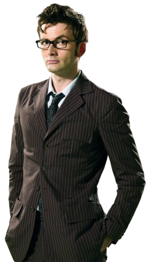 Tenth Doctor Based On.png