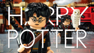 Harry Potter Title Card.png