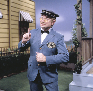 Mr. McFeely Based On.png