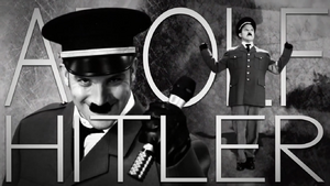 Adolf Hitler Title Card 3.png