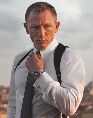 Daniel Craig James Bond Based On.png