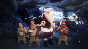 The North Pole.png