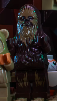 Chewbacca Cameo.png