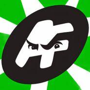Alex Farnham YouTube Avatar