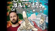 Daniel Negreanu vs Maximillion Pegasus Instrumental - Retired Rap Battles 2-0