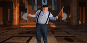 The Great Hall.png