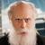 Charles Darwin in Battle.png
