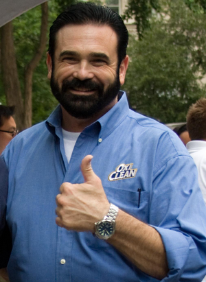 Billy Mays Based On.png