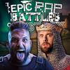 Ragnar Lodbrok vs Richard The Lionheart