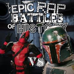Deadpool vs Boba Fett.png