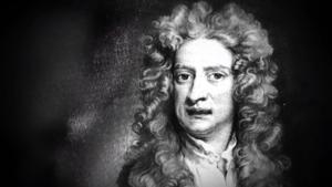 Isaac Newton ERB News.png