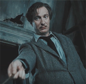 Remus Lupin Based On.png