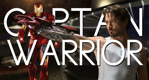 Captain Warriorc.jpg