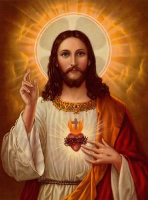 Jesus Christ Based On.png