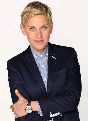 Ellen DeGeneres Based On.png