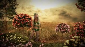 Garden of Eden Eve Side.png
