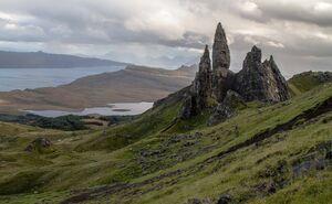 Isle of Skye Based On.jpeg