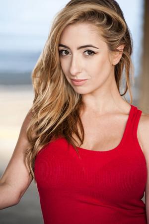 Lauren Francesca.png