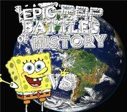 Spongebob vs the world rap battle idea 4 by lh1200 dcobci8-pre