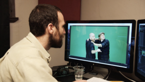 Editing Room.png